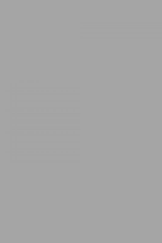 Штрекера решебник