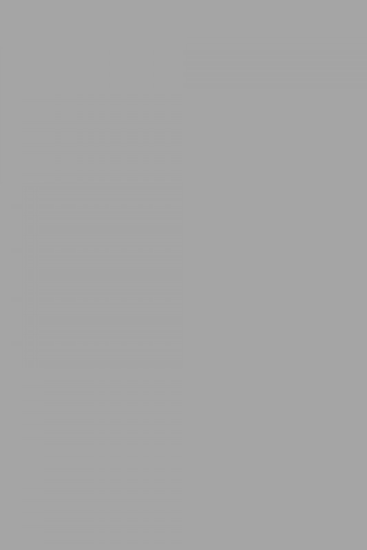 essay on international regulatory and dispute settlement mechanism Chapter iv: dispute settlement mechanisms 67 i international tribunal for law of the sea 69 ii arbitration 85 iii special arbitration.